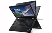 Lenovo ThinkPad X1 Yoga Gen 1 I7 6600U