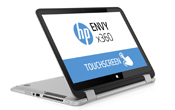 HP ENVY X360 M6 AQ103DX TOUCH