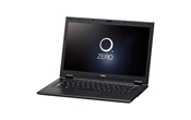 NEC LAVIE Direct Hybrid ZERO I7 6500U