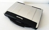 Panasonic Toughbook Cf 53