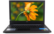 Dell Inspiron 15 N3467 C4I51107